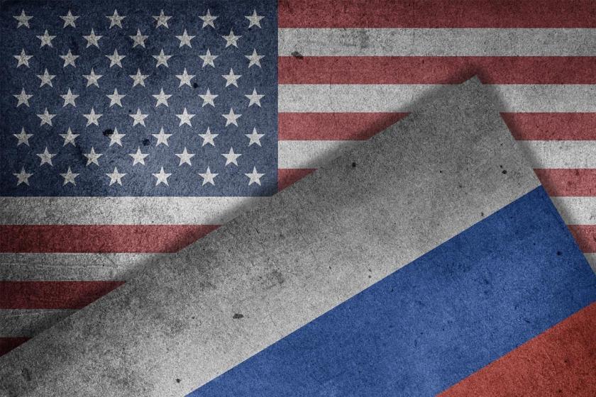 ABD ve Rusya Afganistan için Ankara'da görüşecek