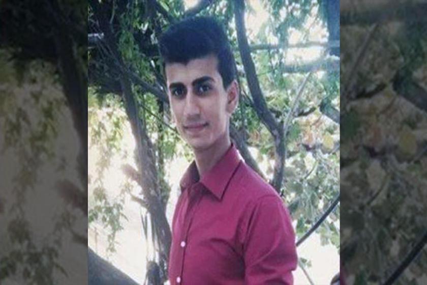 Orhan Tunç'un ölümüyle ilgili yapılan itiraz reddedildi