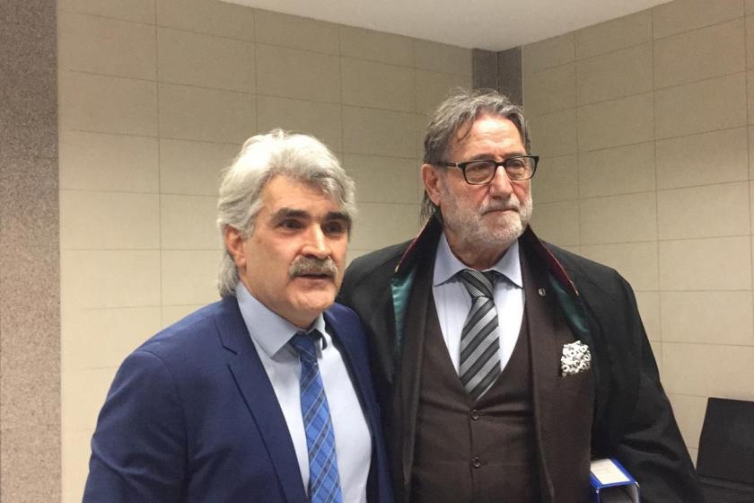 Futbolda 'FETÖ': Belözoğlu inceleniyor, Tütüneker'e beraat