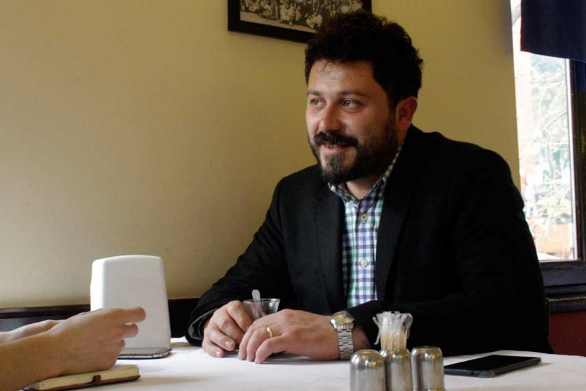 Rektörlük eliyle atanan Disiplin Kurulunun kararı iptal edildi