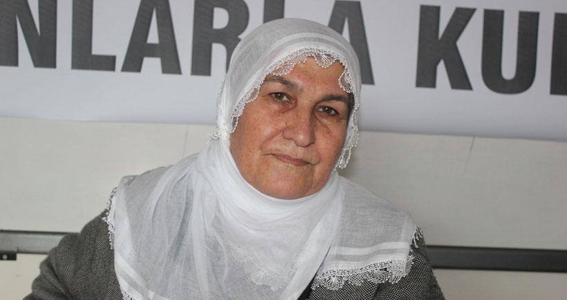 Barış Anneleri: 8 Mart'ta barışı haykıracağız