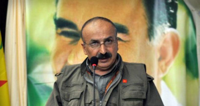 Mustafa Karasu: AKP tüm kirli işleri Arınç'a yaptırıyor
