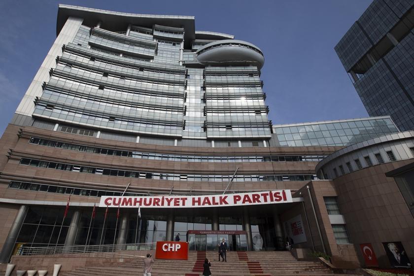CHP, kazanılan belediyeleri denetlemek için kurul oluşturdu