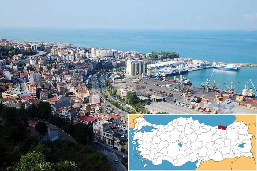 Trabzon'da belediye başkan adayları kim, önceki seçimlerde ne oldu?