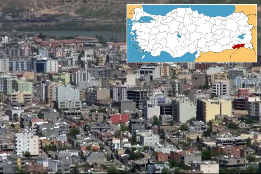 Şırnak'ta eylem ve etkinlikler 15 gün yasaklandı