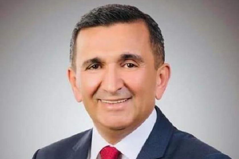 AKP Selçuk Adayı Osman Başterzi silahlı saldırıya uğradı