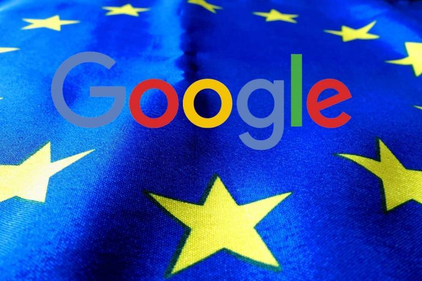 Avrupa Birliği, ABD'li şirketlere yeni gümrük vergisi hazırlığı yapıyor