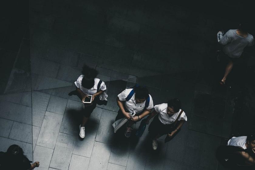 Öğrencilerin kazanılmış hakkı: ÖTK'ler