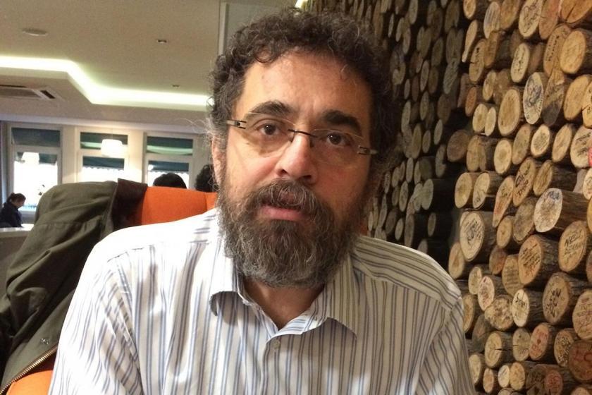 Operasyon iktidarın geleceğini nasıl etkiler?|Kemal Can: AKP sorunları sadece öteledi