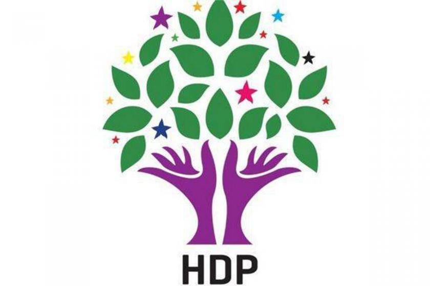 HDP'den kadın üniversitesi tepkisi: İktidar eğitimi oyun sahası sanıyor
