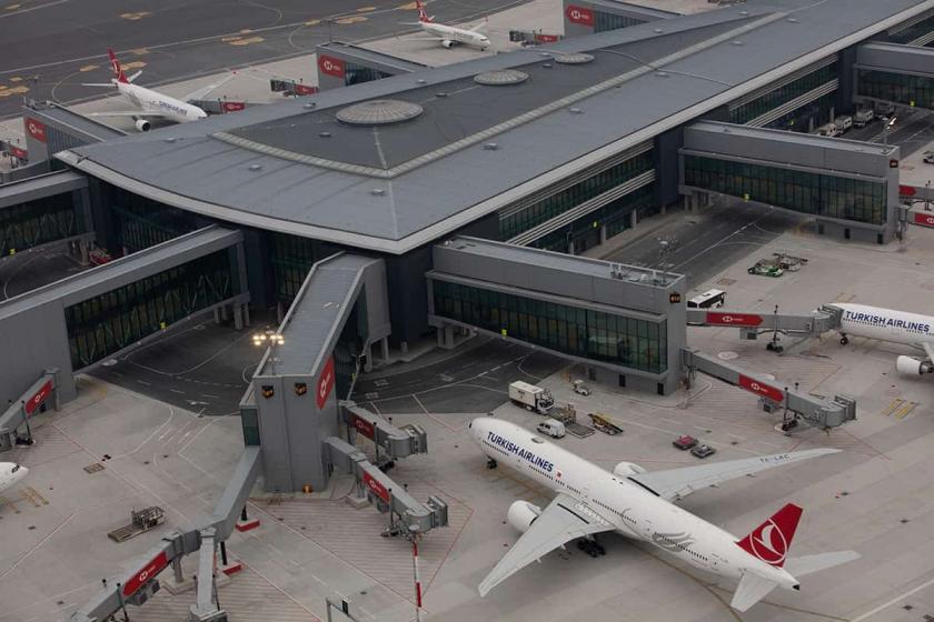 İstanbul Havalimanında yaşanan aksaklıkların sebebi neydi?