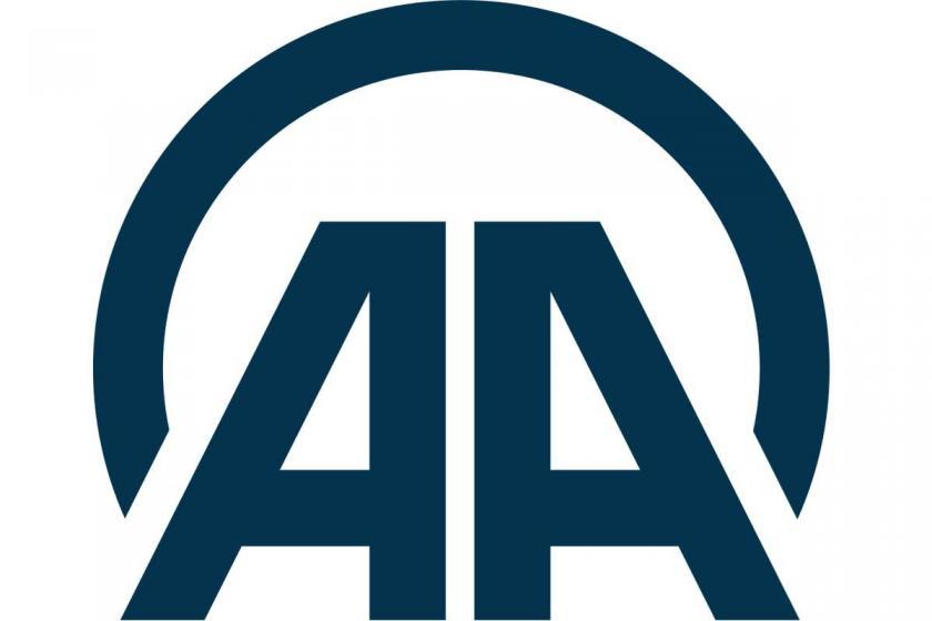 AA'dan 31 Mart seçimleri açıklaması:  AA veri aktaran bir medya kuruluşudur