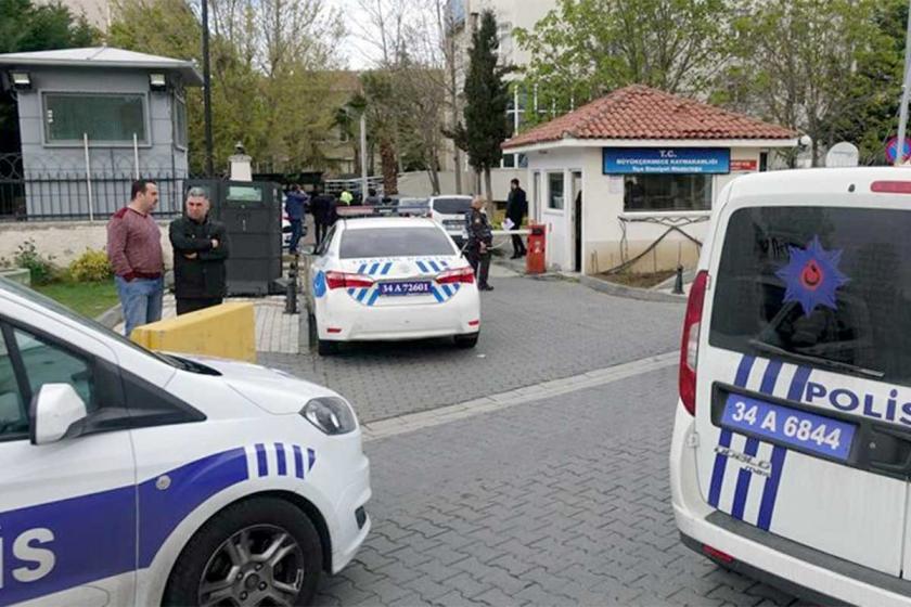CHP: Polis, Büyükçekmece'de 2007 listesi ile 'sahte seçmen' aradı