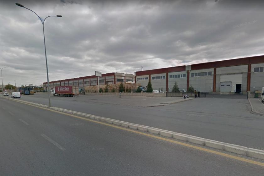 Kayseri'de genç işsizler umutsuz