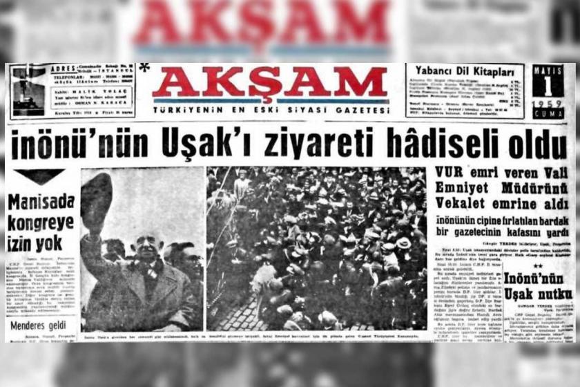 Türk sağının geleneksel bir siyaset yöntemi: LİNÇ