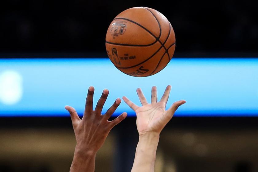 NBA Play-Off   Konferans finallerinde son durum