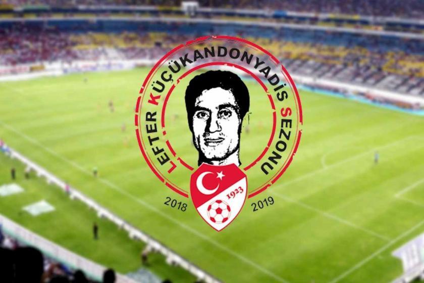 Süper Lig'de 34. hafta: Kimler ligden düşecek?