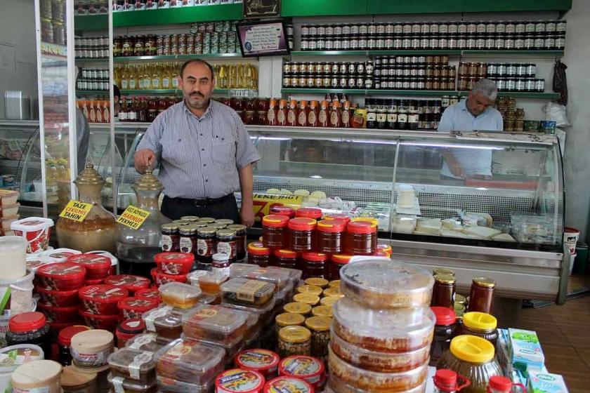 Ramazan zamlarla geldi: Aylık sahur kahvaltı masrafı 400 lira