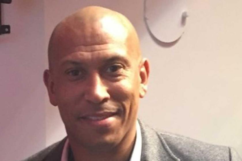 Eski Futbolcu Iwelumo: Taraftarın gücünü ırkçılığa karşı kullanmalıyız