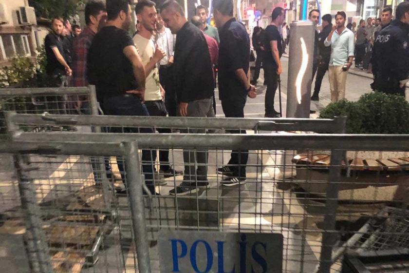 HDP'li belediyelere polis zoruyla X-Ray yerleştirilmek isteniyor