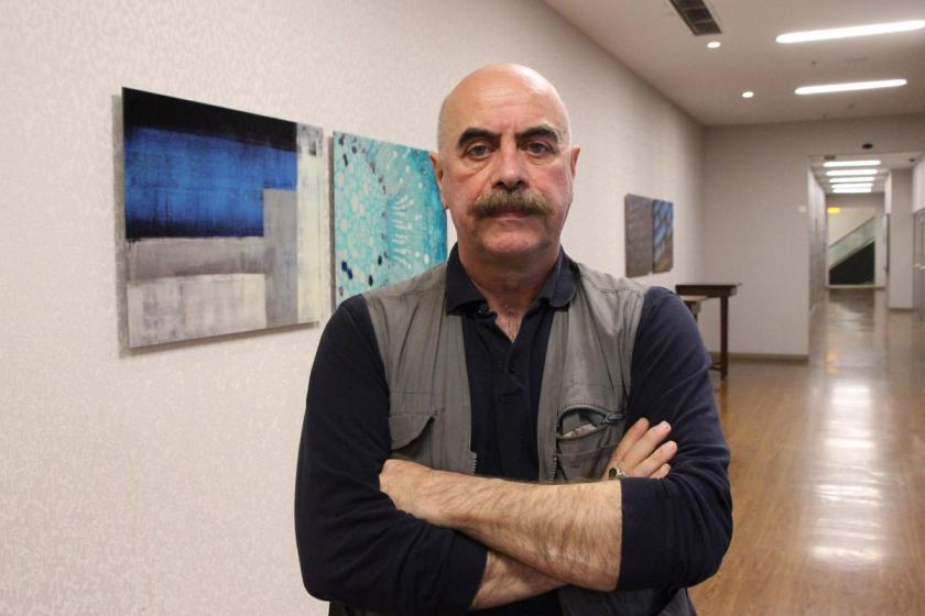 Yönetmen Ezel Akay: Televizyon 5 yıl içinde yeryüzünden silinecek
