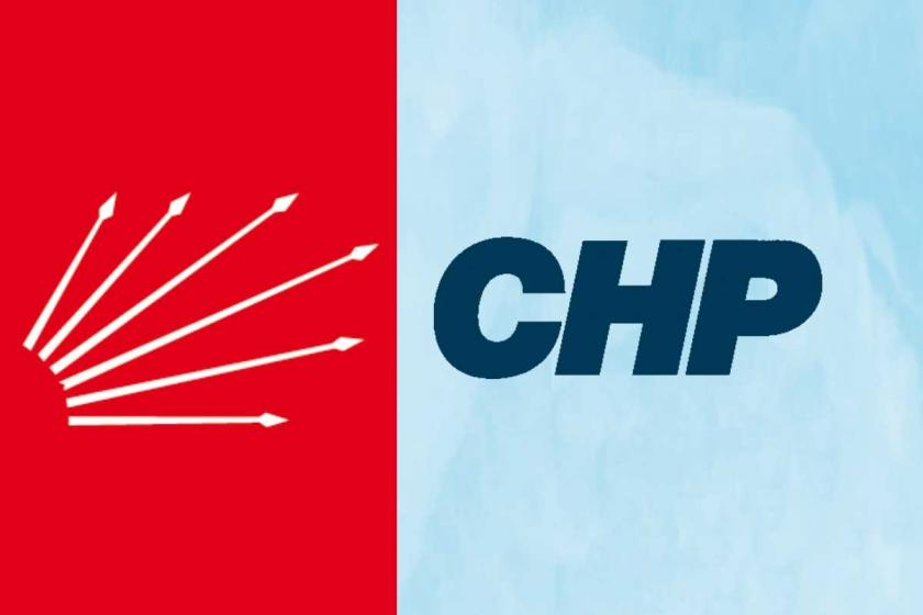 CHP, tezkereyi eleştiren Mardin İl Başkanı'nı görevden aldı
