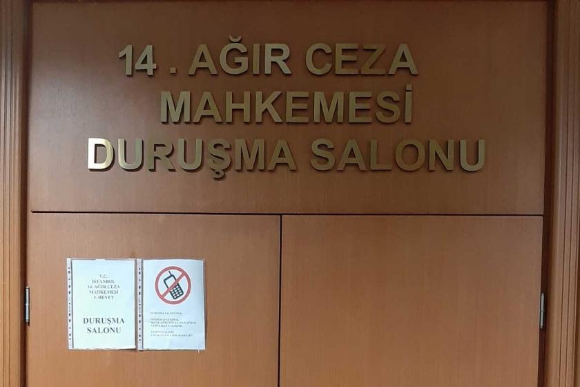 Özgür Gündem davası 21 Mayıs'a ertelendi