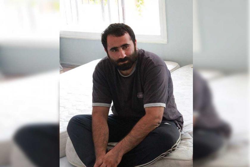 Dersim Hozat'ta sosyal medya paylaşımına tutuklama