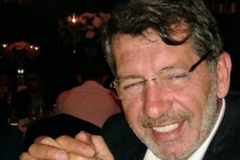 Saldırıya uğrayan Yeniçağ Yazarı Demirağ: Korkmuyorum