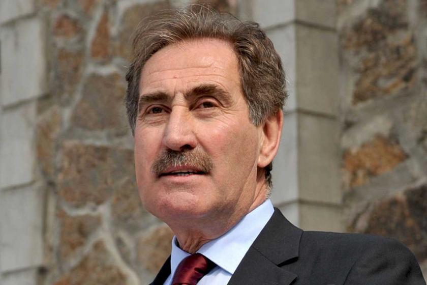 Ertuğrul Günay: Ekrem İmamoğlu'ya AKP'den 'emanet oy' gidebilir