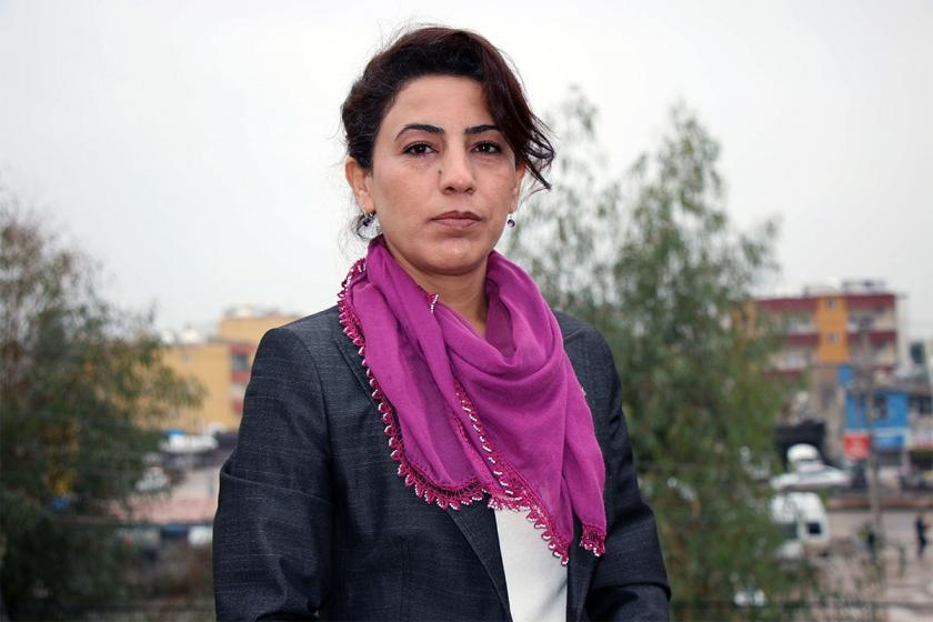 HDP'li Nuran İmir: Ölümler ihmal ve denetimsizlik kaynaklı
