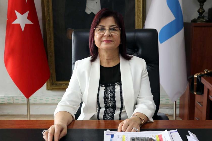 Türkiye Taşkömürü Kurumuna 500 işçi alımı için 18 bin kişi başvurdu