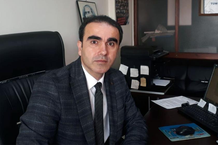 İzmit Belediyesinde TİS yetkisi Tüm Bel-Sen'in