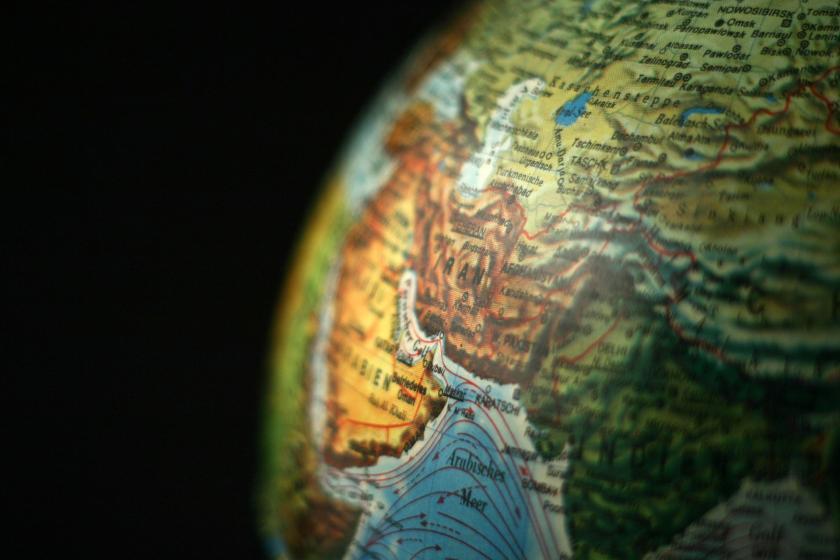 Uluslararası Atom Enerjisi: İran uranyum zenginleştirme seviyesini aştı