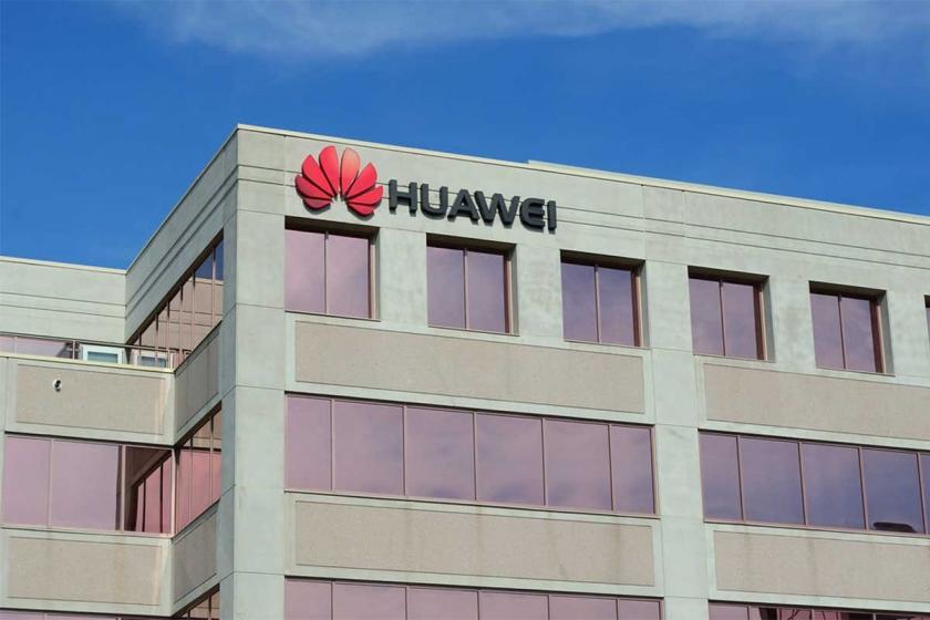 Google, Huawei'nin yeni telefonlarında Android lisansını kısıtladı