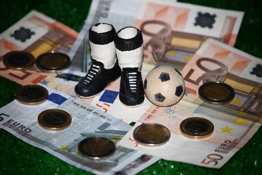Avrupa futbolunda 2019 yaz döneminin en pahalı transferleri