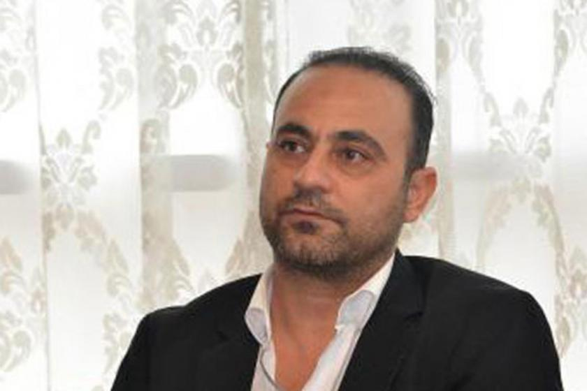 Galatasaray Antrenörü Hasan Şaş'a 8 maç ceza