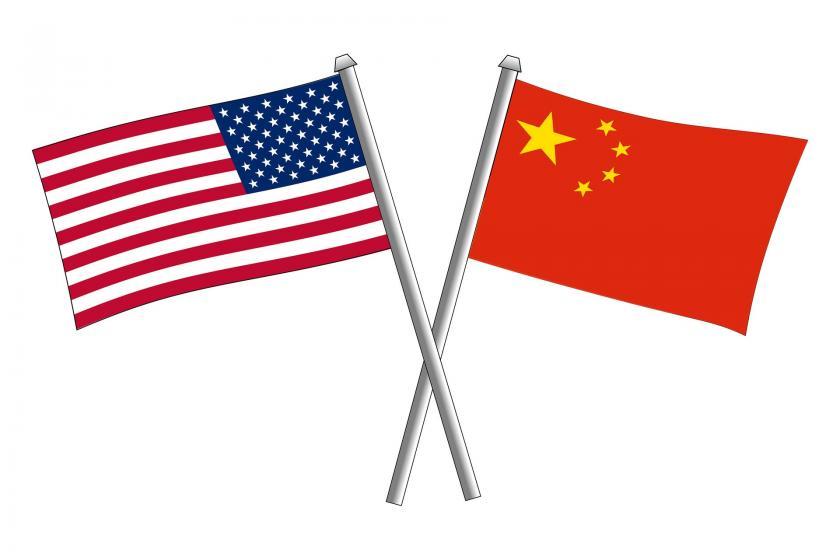 Çin'den ABD'ye ticaret savaşı tepkisi: Savaştan korkmuyoruz