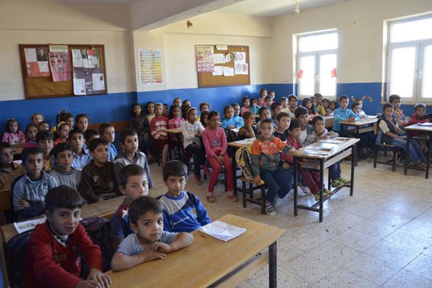 Prof. Dr. Adnan Gümüş: Okulu piyasa aktörleri yönetecek, veli müşteri olacak