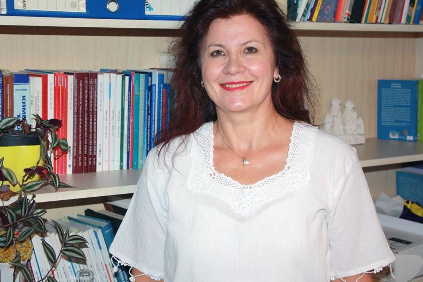 Prof. Dr. Kurul: Model, eğitimin sorunlarına karşı kör, sağır, dilsiz