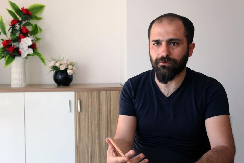 İSİG Diyarbakır Meclisi kuruluyor