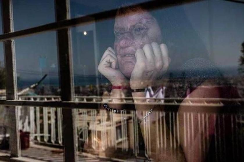 Asitli saldırıya uğrayan Berfin Özek: En üst hadden cezalandırılmasını istiyorum