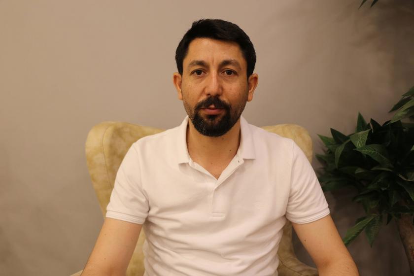 Kampta verem salgını iddiası: Sadece Iğdır'ı değil Türkiye'yi de etkiler