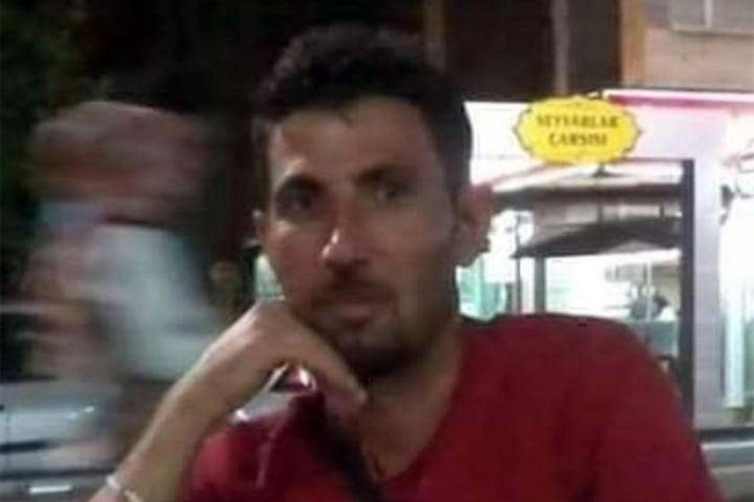 Mersinli çiftçi Ramazan K. intihar etti