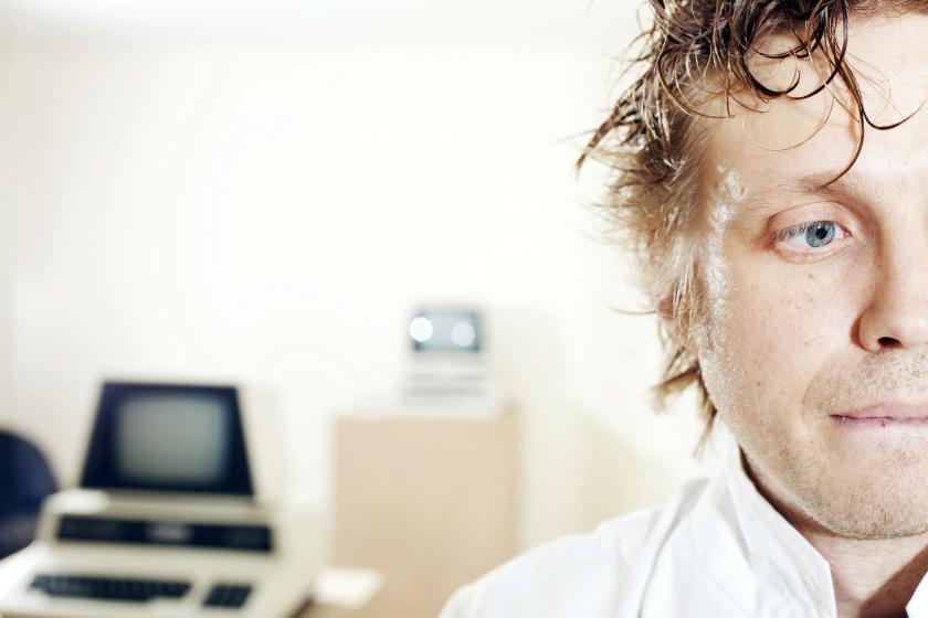 İsveç'te yapılan araştırma: Çalışma yaşamında stres öldürüyor