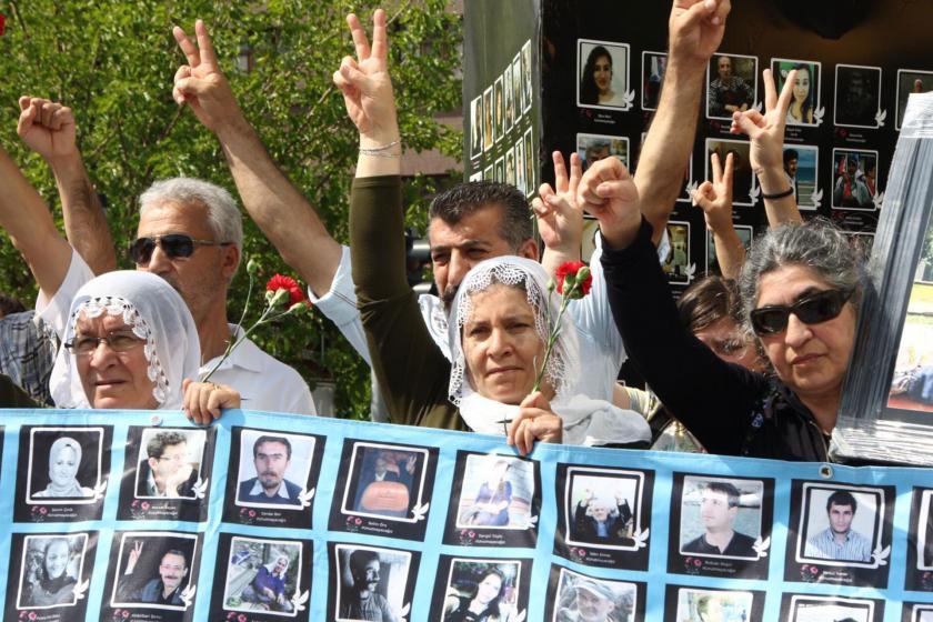 10 Ekim Ankara Katliamı için yapılacak anmaların programı belli oldu