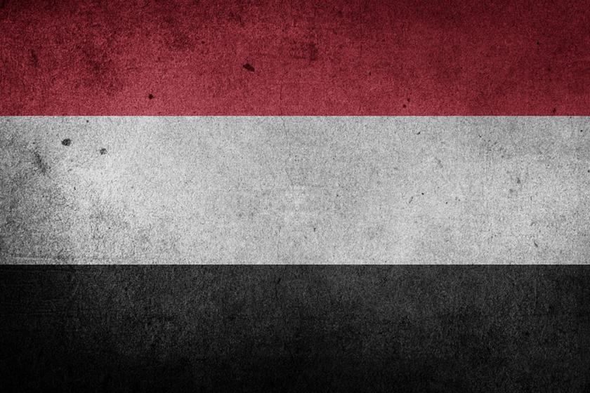 Yemen açıklarında 55 kişiyi taşıyan feribot kayboldu