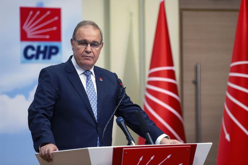 CHP'den erken seçim açıklaması: Seçimsiz 4 yıl önemli bir fırsat