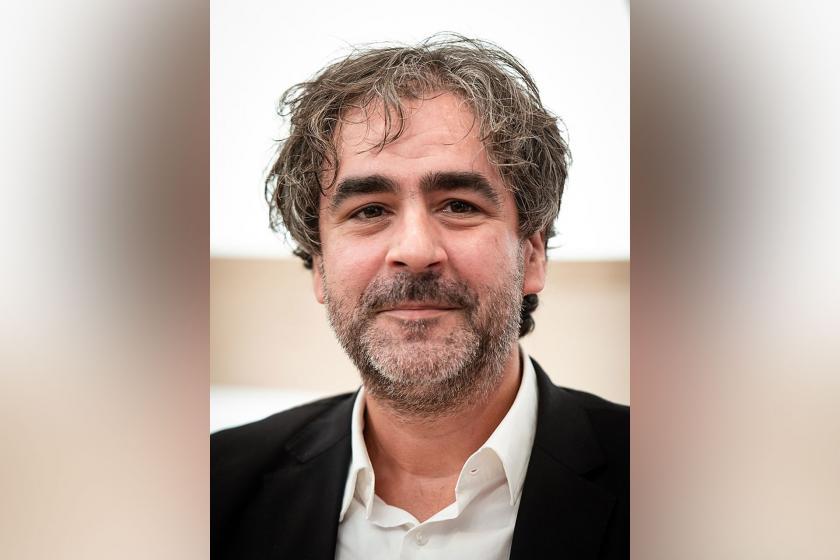 AYM, Gazeteci Deniz Yücel'in tutukluluğuna 'hak ihlali' dedi