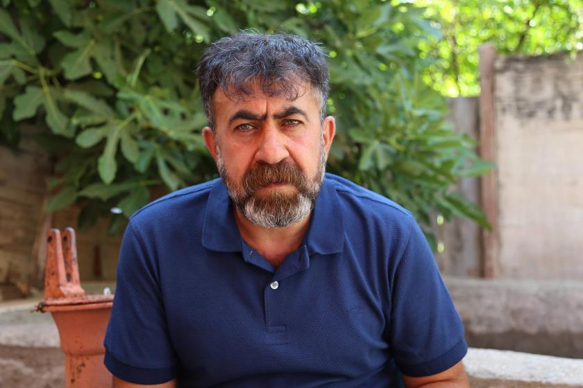 Dersim'deki çatışmada kimyasal silah kullanılmış olabileceği iddiası